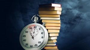 Imparare a Leggere Velocemente
