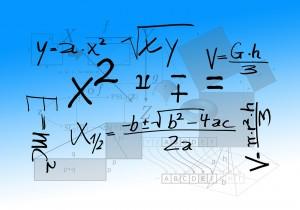 Migliorare le Capacità Matematiche