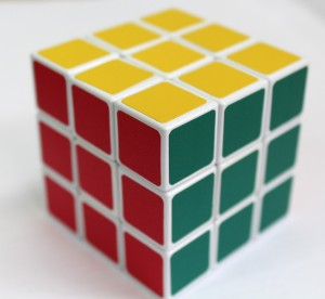 rubiks-cube-835373_1280