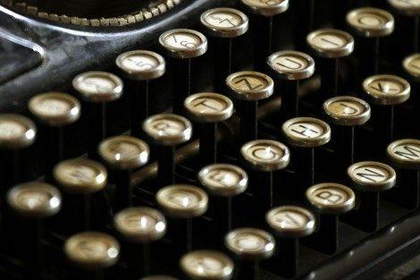 Diventare Scrittore