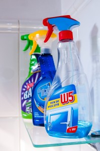 cleaning-932936_1920