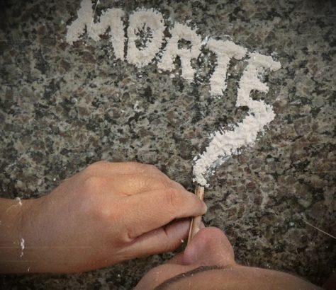 Dipendenza da Droga