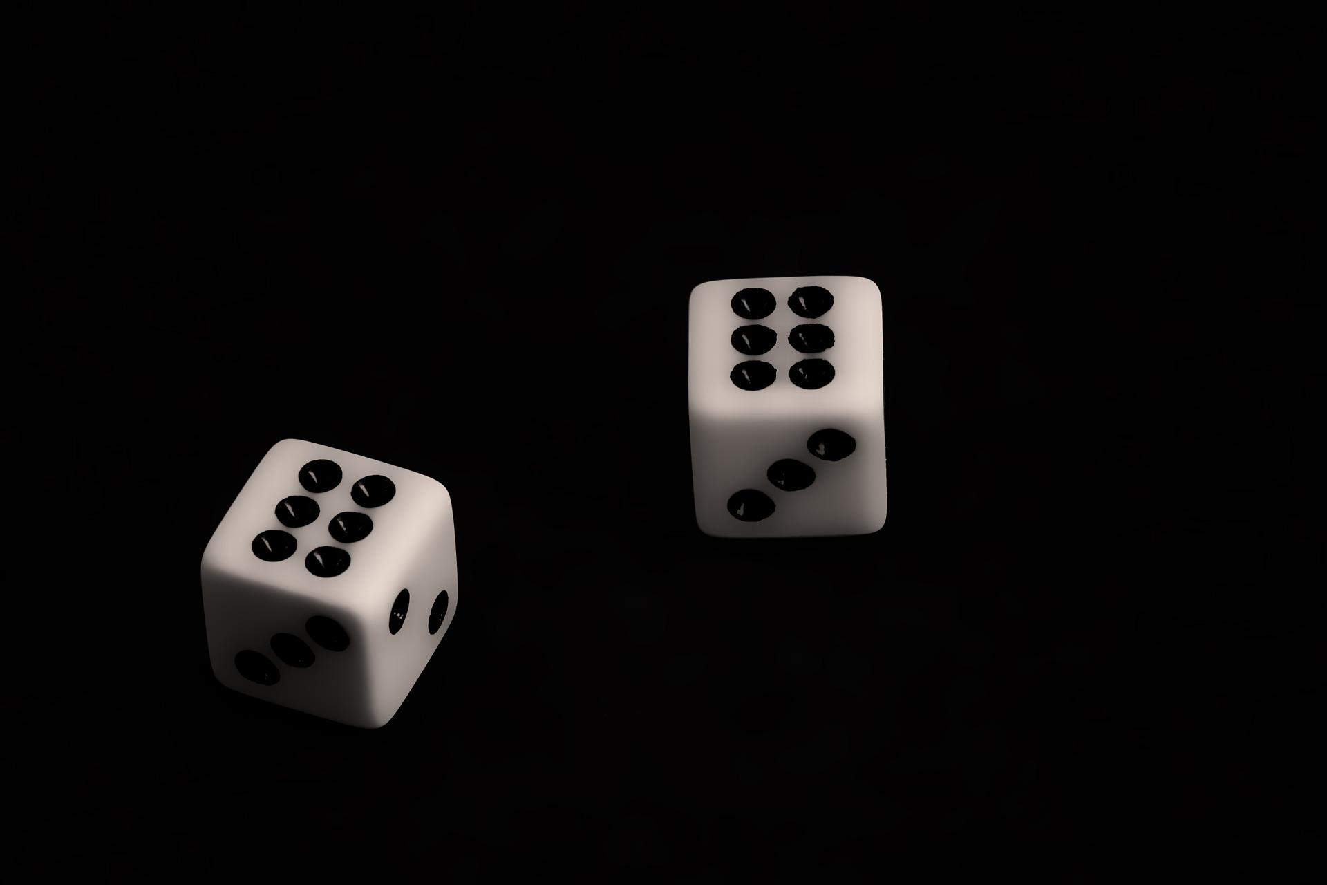 Ludopatia - Dipendenza da gioco - Sintomi - Come curarla ...
