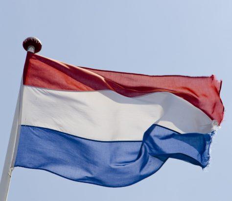 Imparare il Nederlandese