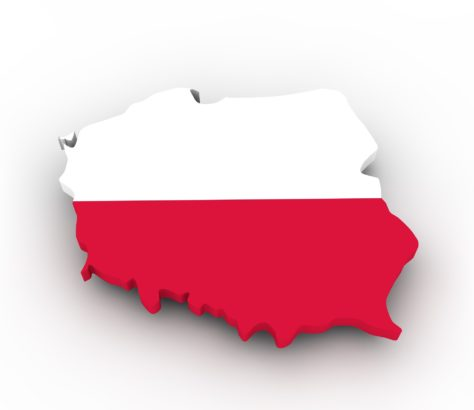 Imparare il Polacco