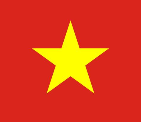 Imparare il Vietnamita