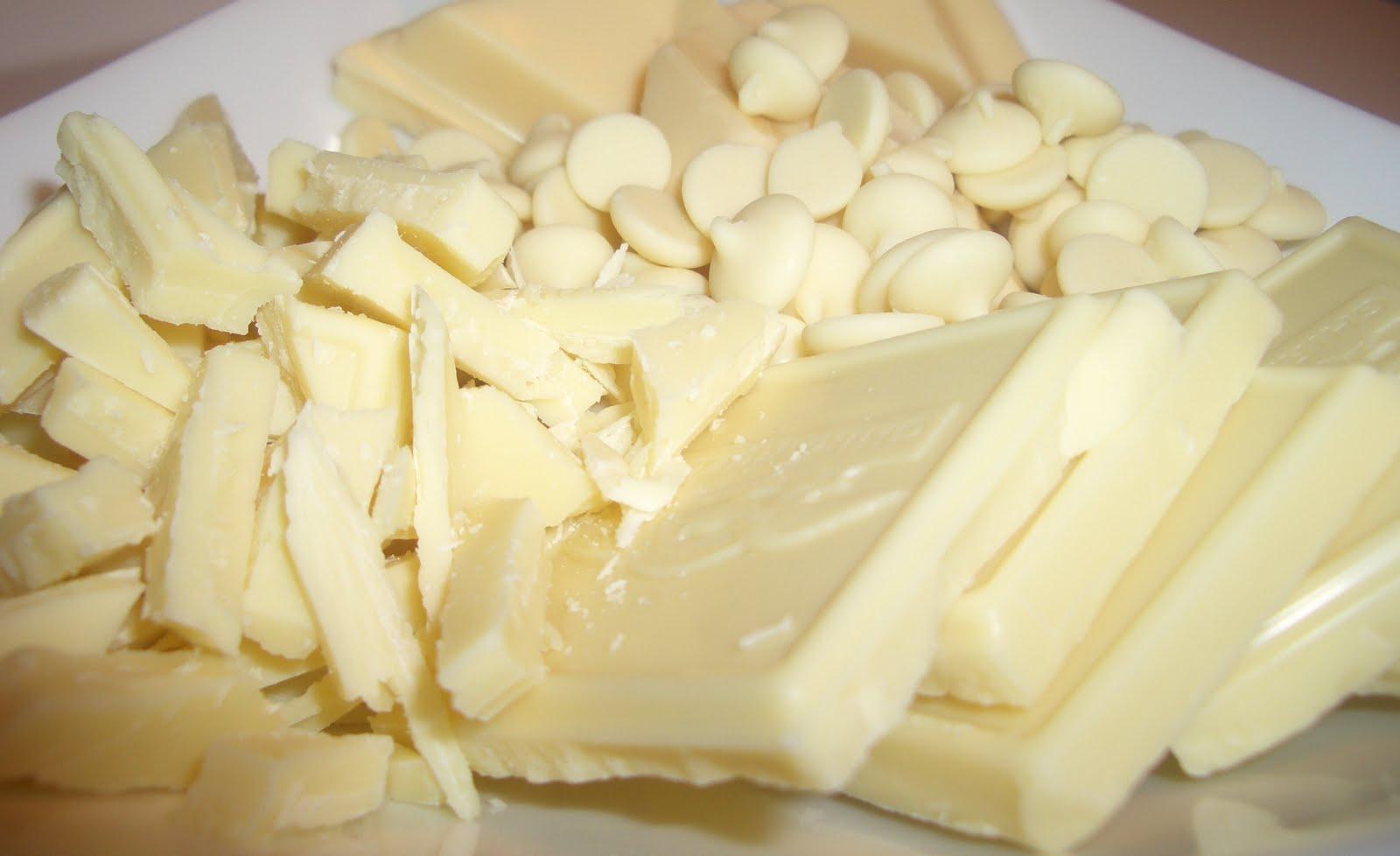 cioccolato-bianco