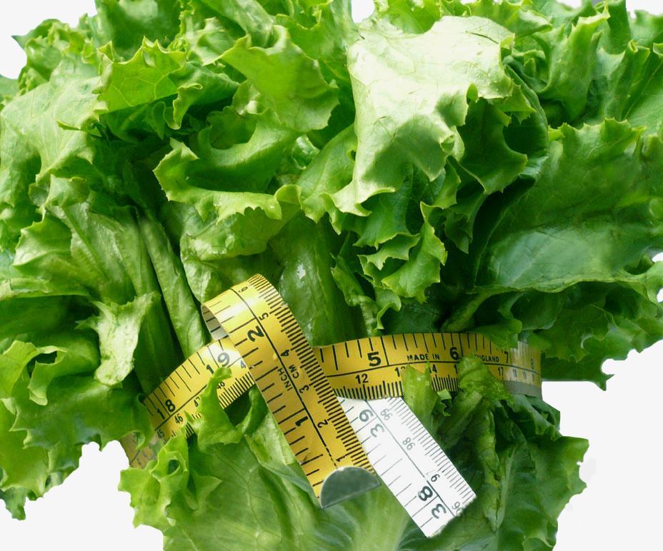 Capsula espresso sottile per perdita di peso risposte della Tailandia